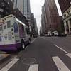VR Photograph Walking Around Manhattan 33