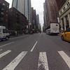 VR Photograph Walking Around Manhattan 32