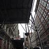 VR Photograph Walking Around Manhattan 5