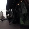 VR Photograph Walking Around Manhattan 20