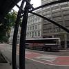 VR Photograph Walking Around Manhattan 6