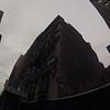 VR Photograph Walking Around Manhattan 24