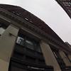 VR Photograph Walking Around Manhattan 2