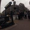 VR Photograph Walking Around Manhattan 31