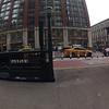 VR Photograph Walking Around Manhattan 30