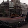 VR Photograph Walking Around Manhattan 22