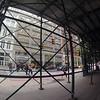 VR Photograph Walking Around Manhattan 26