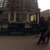 VR Photograph Walking Around Manhattan 29