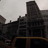 VR Photograph Walking Around Manhattan 10