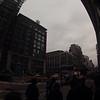 VR Photograph Walking Around Manhattan 28