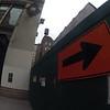 VR Photograph Walking Around Manhattan 25