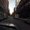 Long Island to Manhattan VR Photograph 64