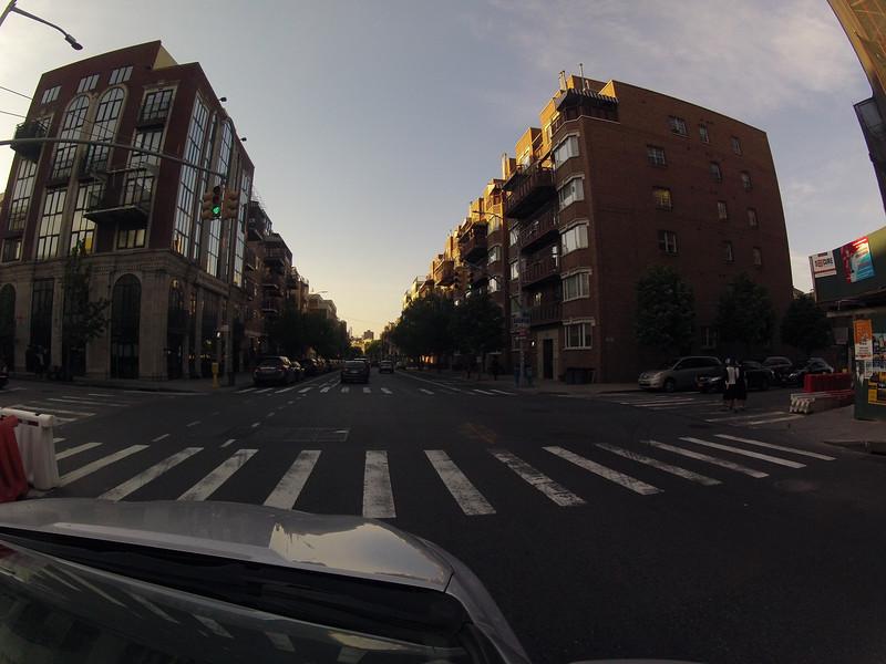 Long Island to Manhattan VR Photograph 40