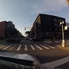Long Island to Manhattan VR Photograph 38