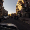 Long Island to Manhattan VR Photograph 42