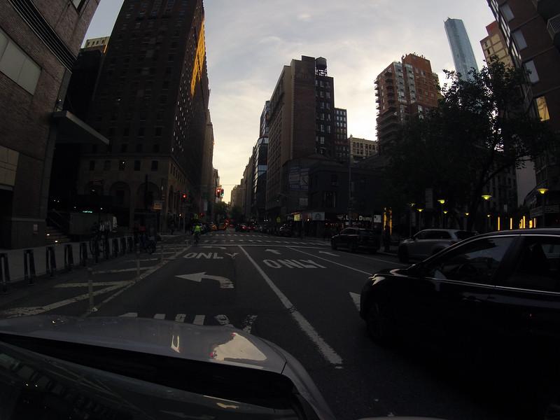 Long Island to Manhattan VR Photograph 63