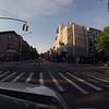 Long Island to Manhattan VR Photograph 34