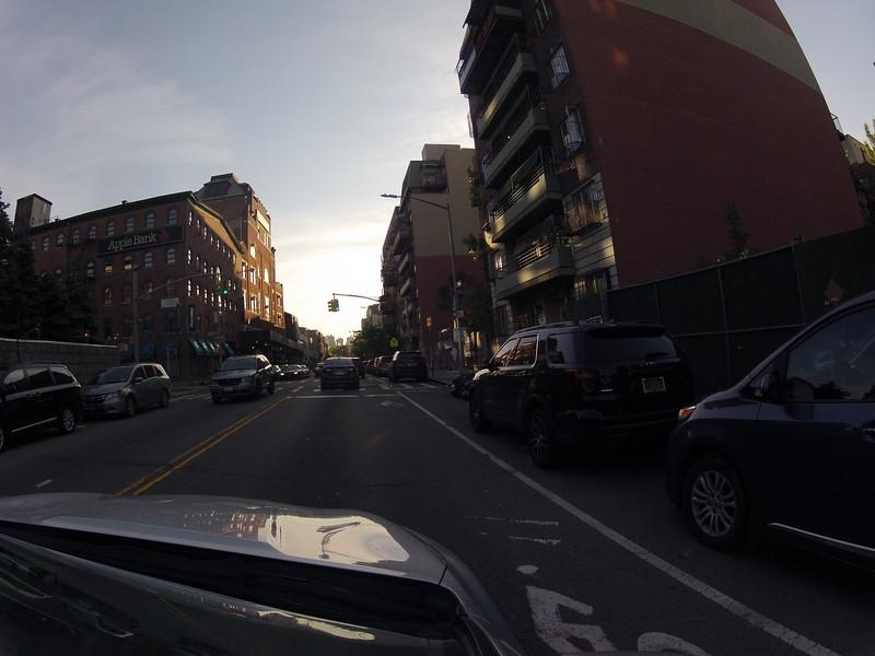 Long Island to Manhattan VR Photograph 41