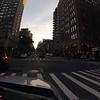 Long Island to Manhattan VR Photograph 60