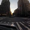 Long Island to Manhattan VR Photograph 65