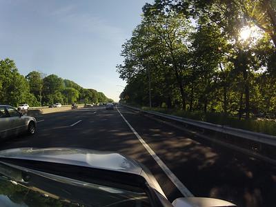 Long Island to Manhattan VR Photograph 7
