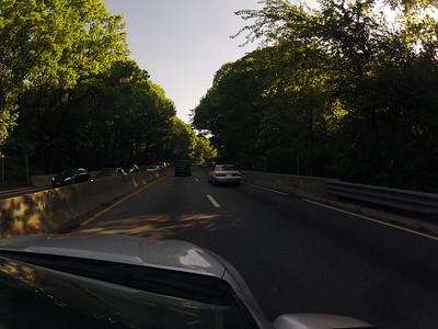 Long Island to Manhattan VR Photograph 15