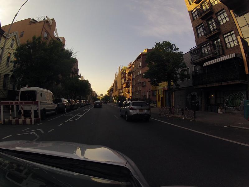 Long Island to Manhattan VR Photograph 39
