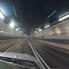 Long Island to Manhattan VR Photograph 53
