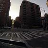 Long Island to Manhattan VR Photograph 58
