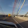 Long Island to Manhattan VR Photograph 47