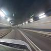 Long Island to Manhattan VR Photograph 54