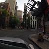 Long Island to Manhattan VR Photograph 57