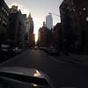 Long Island to Manhattan VR Photograph 68