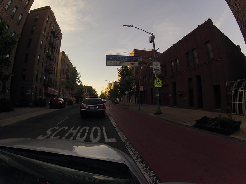 Long Island to Manhattan VR Photograph 31