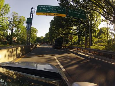 Long Island to Manhattan VR Photograph 19