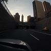 Long Island to Manhattan VR Photograph 55