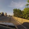 Long Island to Manhattan VR Photograph 44