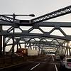 Bridge Life