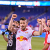 New York Red Bulls v Chicago