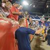 New York Red Bulls v Chicago