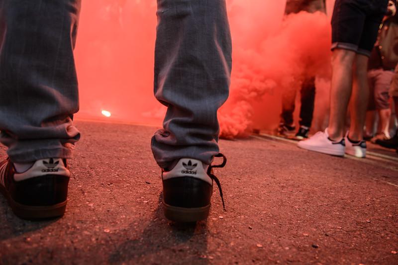 @newyorkredbulls @onceametro @southwardsupporters @Ultras_GSU @adidas