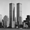 WTC10