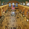 GrandCentral213x18