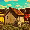 Little House - The World Around New York City