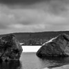 Lake Tiorati - Harriman State Park NY