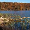 Harriman Sate Park, NY Oct 2012