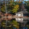 Harriman State Park, NY Oct 12012
