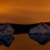 Lake Tiorati, Harriman NY