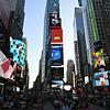 Time Square - 090815
