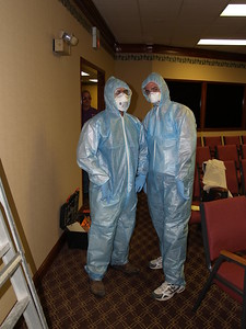 Mold Remediation Local KH